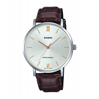 Casio Enticer Men Watch-A1618